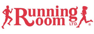 running_room_logo